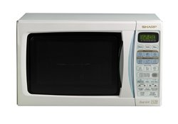 Emerson microwave oven with grill recipes
