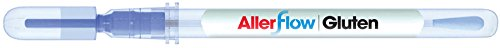 food allergen test kit - 8