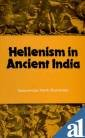 Hellenism in Ancient India, Banerjee, Gauranga N., 0836429109