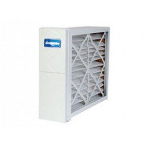 general aire furnace filter - 6