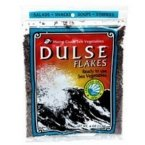organic-wild-atlantic-dulse-2-oz