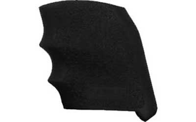 Hogue-Handall-Grip-Sleeve-Hybrid-SW-MP9-Black