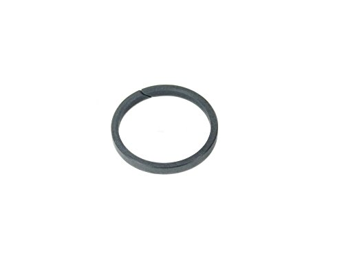 Porter Cable 894734 Piston Ring