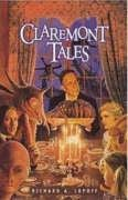 Download Claremont Tales pdf