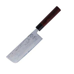 Kanetsune Usuba Kanetsune KC421 Chefs Knife, 6.5'' Blade by Kanetsune