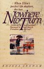 Nowhere to Turn, Rhonda Graham, 0816311285