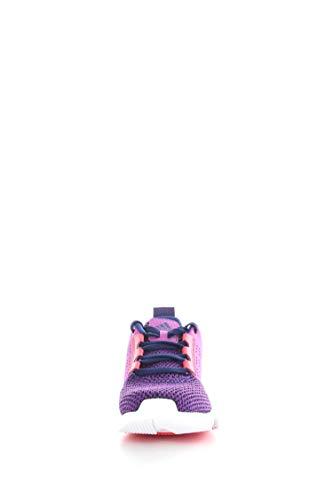 arancio corsa 2 Madoru viola per Scarpe W da Adidas donna 8Sgxwfq8