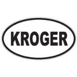 more-oval-decals-kroger-vinyl-car-decal-multiple-colors-20-by-20-inches