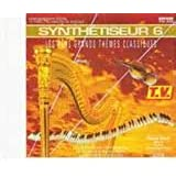 Synthetiseur 6