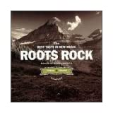 Roots Rock 1