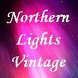 NorthernLightsVintage