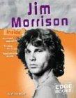 Jim Morrison, Michael Burgan and Blake A. Hoena, 0736827021