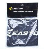 Easton Team Hanging Bat Bag ()