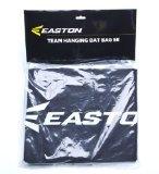 Easton Team Hanging Bat Bag (Hanging Bag Bat Team)