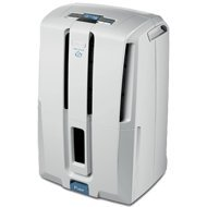 delonghi-dd50p-50-pt-energy-star-dehumidifier-with-patented-pump