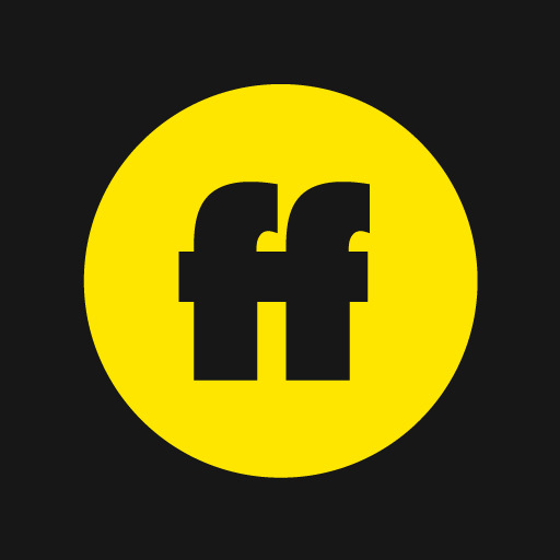 Freeform - watch live TV & stream full