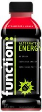 function-drinks-alternative-energy-strawberry-guava-169-ounce-bottles-case-of-12
