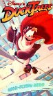 Disney's DuckTales - High Flying Hero [VHS]