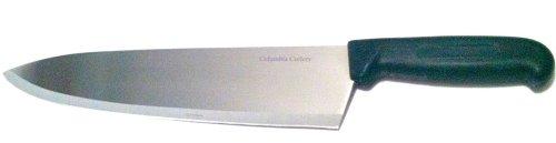 12 inch chef knife - 9