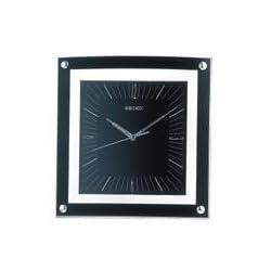Seiko Modern Wall Clocks QXA330K
