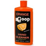 Orange Goop Waterless Hand Cleaner With Natural Citrus Power, 16 Ounce,