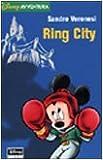 Ring city