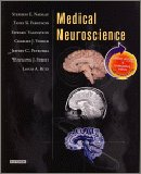 Medical Neuroscience, Ferguson, Tanya S. and Valenstein, Edward, 1416024042