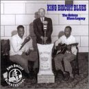 King Biscuit Blues by Blue Sun