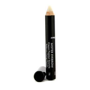 Givenchy Mister Eyebrow - Fixing Pencil Mister Eyebrow 0.09 oz