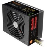 Thermaltake Toughpower XT 1375W 80PLUS Gold Certified Continuous Power SLI-Ready CrossFireX Certified AMD Game Ready Modular ATX 1375 Power Supply TPX-1375M