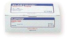 Elastikon Elastic Tape: 1'' X 180''- Box of 12 by Elastikon