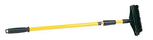 Zero Broom Sub Snow (Hopkins 2610XB SubZero 48