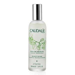 Caudalie Beauty Elixir-3.4 oz