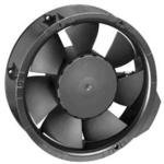 ebm-papst 6248N/2 Blowers and Fans