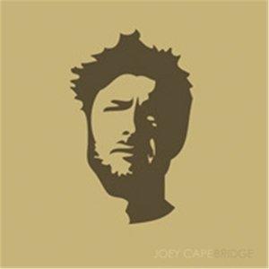 CD : Joey Cape - Bridge (CD)