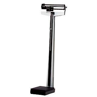 Amazon.com: Physician Balance Beam Scale: Industrial ...