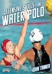 Defensive Skills for Water Polo