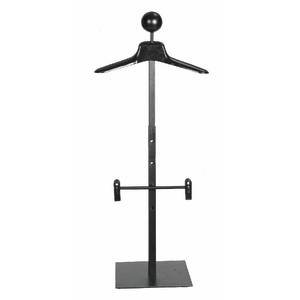 mens-countertop-clothing-stand-black