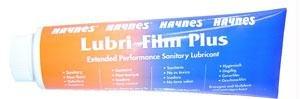 Weston 03-0401 Lubri-Film Plus Lubricant, 4 oz