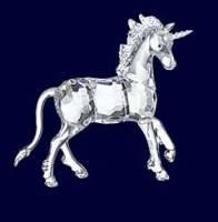 Swarovski Unicorn 630119 ()