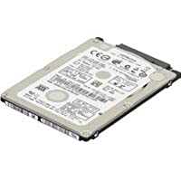 34C6N Dell 320gb 7200rpm 2.5inch Sata 16mb Cache Hard Drive