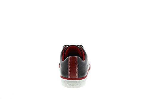 2016 TRAFFORD C300 Sneaker Fan Sport Manu 17 schwarz MEN Schuhe Sneakers Herren United Manchester tZnqg5w