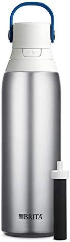 Brita Premium Filtering Bottle Filter product image
