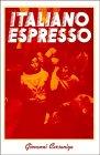 Italiano Espresso, , 0521282209