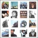 Crush - Bon Jovi (2000)