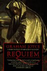 Requiem, Graham Joyce, 0312860889