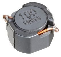 20/% 50 pieces SMD 10UH TDK CLF7045T-100M INDUCTOR 2.7A