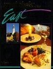Great Chefs of the East, Ellen Brown, 0929714660