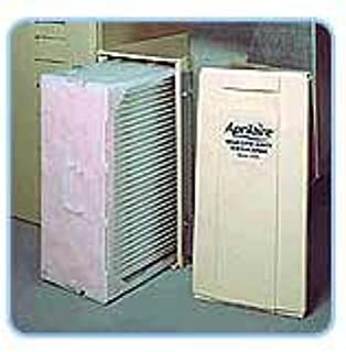 product image for Aprilaire Furnace Filter part # RP201