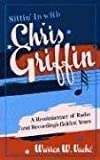 Sittin' in with Chris Griffin, Warren W. Vaché, 081085001X